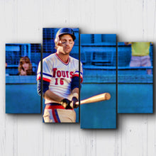 Load image into Gallery viewer, Bull Durham #247 Canvas Sets