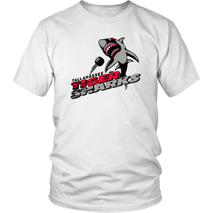 Tallahassee Tiger Sharks T-Shirt