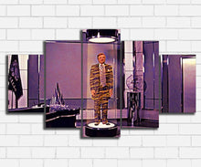 Load image into Gallery viewer, Spaceballs Beam Me Down Canvas Sets