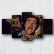 Load image into Gallery viewer, Animal House Blutos Vote Canvas Sets