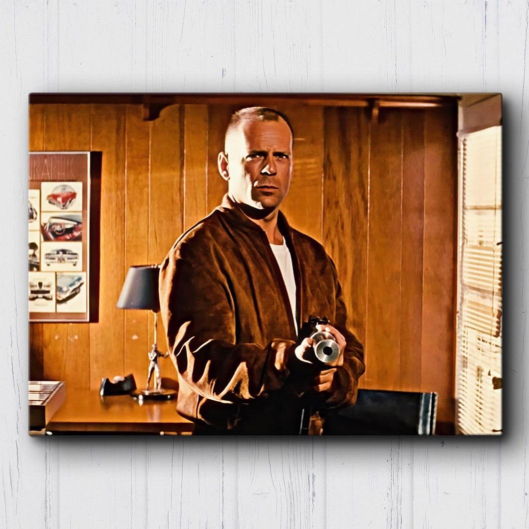Pulp Fiction Butch Canvas Sets