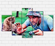 Load image into Gallery viewer, Caddyshack - Gopher Canvas Sets
