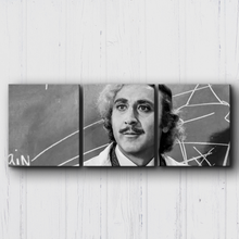 Load image into Gallery viewer, Young Frankenstein Dr. Canvas Sets