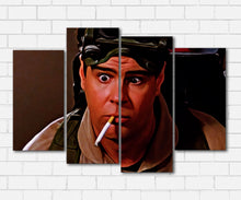 Load image into Gallery viewer, 1984 Ghostbusters Dr. Ray Canvas Sets