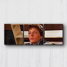Load image into Gallery viewer, BTTF - Heavy Canvas Sets