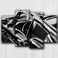 Load image into Gallery viewer, Mustang Sally Canvas Sets
