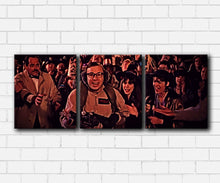 Load image into Gallery viewer, Ghostbusters II I Was Born To Wear This Canvas Sets