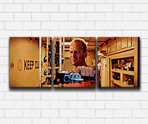 The Fifth Element That's A Very Nice Hat Canvas Sets