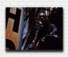 Load image into Gallery viewer, The Crow & Eric Canvas Sets