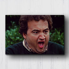 Load image into Gallery viewer, Animal House They Took The Bar! Canvas Sets
