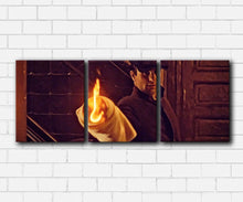 Load image into Gallery viewer, The Godfather II Vito Canvas Sets