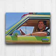 Load image into Gallery viewer, Vacation Clark W Griswold Canvas Sets