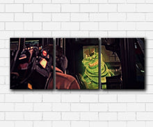 Load image into Gallery viewer, Ghostbusters II You Again Canvas Sets