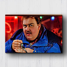 Load image into Gallery viewer, Planes Trains & Automobiles A Casio Canvas Sets