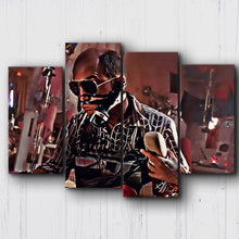 Load image into Gallery viewer, Fear And Loathing Aftermath Canvas Sets