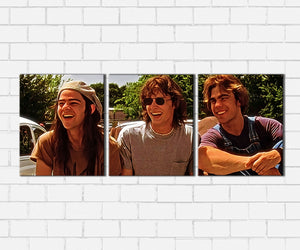 Dazed and Confused Buddies Canvas Sets