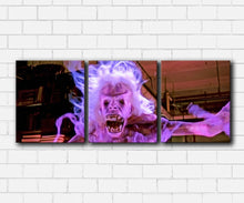Load image into Gallery viewer, 1984 Ghostbusters Get Her Canvas Sets