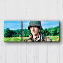 Load image into Gallery viewer, Saving Private Ryan Jackson Canvas Sets
