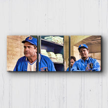 Load image into Gallery viewer, Bull Durham Lollygaggers Canvas Sets