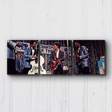 Load image into Gallery viewer, BTTF -  Marty Berry Canvas Sets