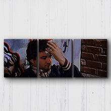 Load image into Gallery viewer, Animal House Meet Bluto Canvas Sets