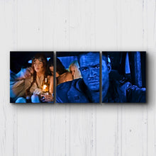 Load image into Gallery viewer, Mad Max Fury Road On The Run Canvas Sets