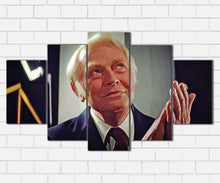 Load image into Gallery viewer, Halloween III Conal Cochran Canvas Sets