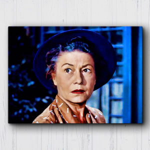 Rear Window Stella Canvas Sets