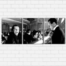 Load image into Gallery viewer, The Shining -  Caretakers Canvas Sets