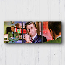 Load image into Gallery viewer, Glengarry Glen Ross This Watch Canvas Sets