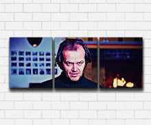 Load image into Gallery viewer, The Shining Thursday Canvas Sets