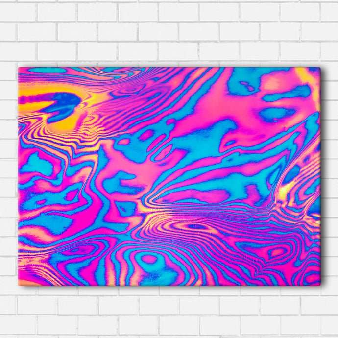 Trippy Canvas Sets