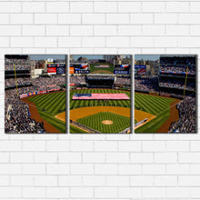 Load image into Gallery viewer, YANKEE STADIUM Canvas Sets