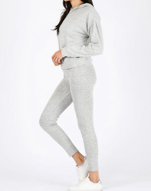 Emmy Groutfit Sweatsuit