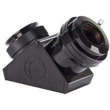 "Load image into Gallery viewer, Celestron 2"" Mirror Diagonal with XLT Coatings"