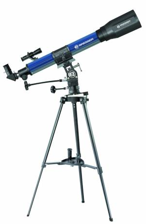 Bresser Junior 70/900 Telescope
