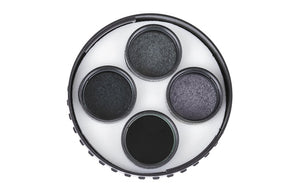 "Celestron 1.25"" Moon Filter Set"