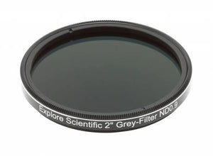 "Explore Scientific 2"" Moon Filter"