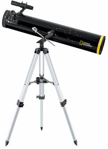 National Geographic 114/900 Telescope