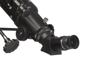 "Celestron 1.25"" 45-degree Erect Image Diagonal"