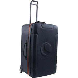 "Celestron Carry Case for NexStar 8, 9.25 and 11"" SCT"
