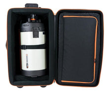 "Load image into Gallery viewer, Celestron Carry Case for NexStar 8, 9.25 and 11"" SCT"