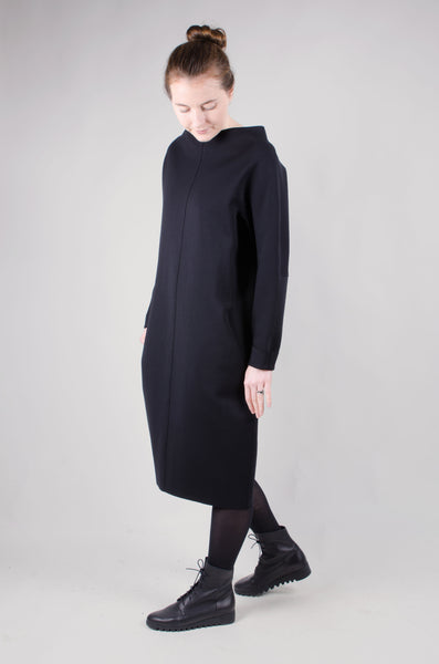 ANNETTE GÖRTZ - Hala Dress - Black