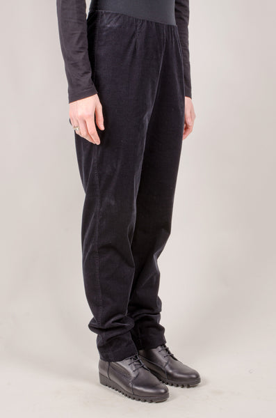 OSKA - Ropa Needle Cord Trousers