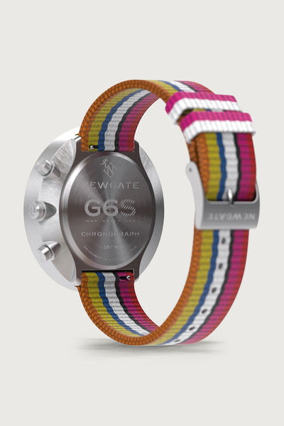 NEWGATE - G6S Cheeky Watch