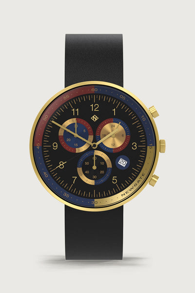 NEWGATE - G6 Vegas Watch