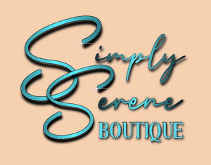 Simply Serene Boutique