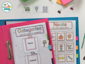 Speech Therapy Notebooks FAQs for Speech Pathologists