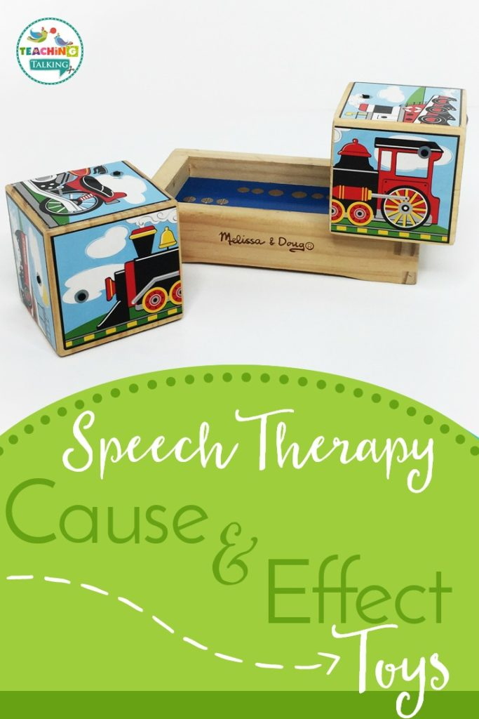 Speech-therapy-cause-and-effect-toys-cover