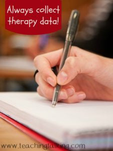 Speech Therapy Groups: Maintaining the Quality of Therapy